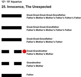 Ancestors-11AQ 12-15 HX-25 Innocence-L3