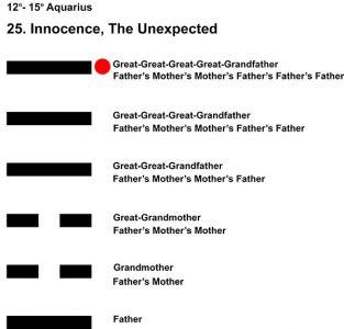 Ancestors-11AQ 12-15 HX-25 Innocence-L6