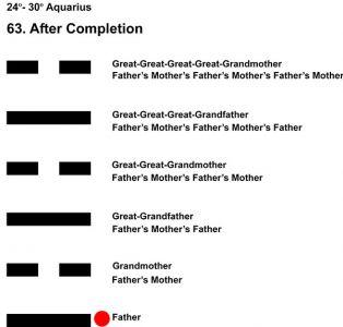 Ancestors-11AQ 24-30 HX-63 After Completion-L1