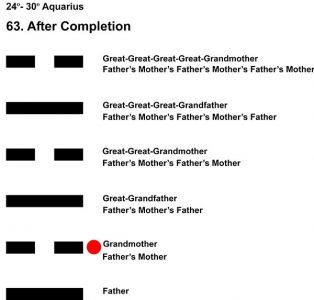 Ancestors-11AQ 24-30 HX-63 After Completion-L2