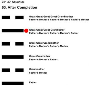 Ancestors-11AQ 24-30 HX-63 After Completion-L5