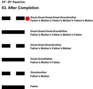 Ancestors-11AQ 24-30 HX-63 After Completion-L6