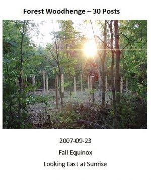 Forest-Woodhenge-22