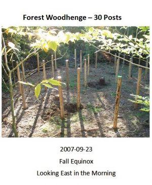 Forest-Woodhenge-23