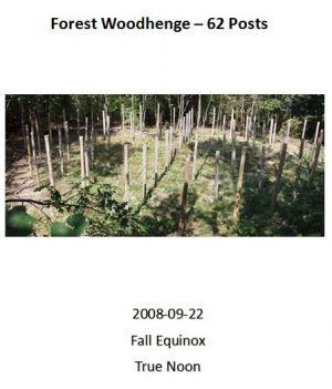 Forest-Woodhenge-24