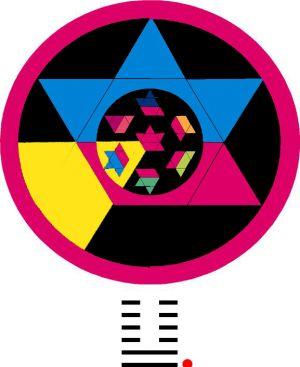 Hx-Star 01Ari 00-06-L1