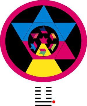 Hx-Star 01Ari 00-06-L2