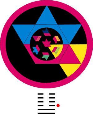 Hx-Star 01Ari 00-06-L3