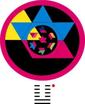 Hx-Star 01Ari 00-06-L6