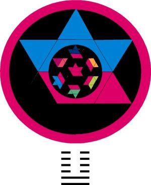 Hx-Star 01Ari 00-06