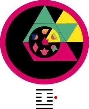 Hx-Star 01Ari 06-12-L4