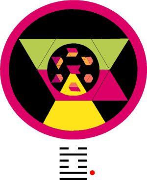 Hx-Star 01Ari 12-18-L2