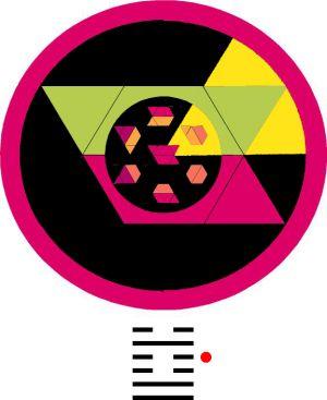 Hx-Star 01Ari 12-18-L4