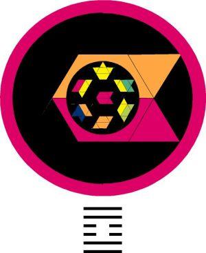 Hx-Star 01Ari 18-24