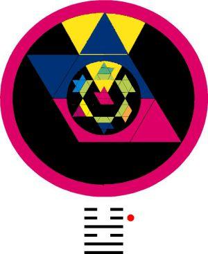 Hx-Star 01Ari 24-30-L5