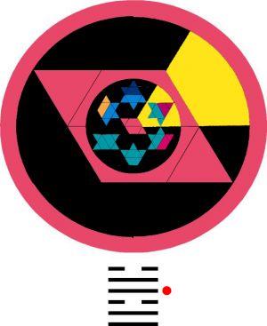 Hx-Star 02Tau 06-12-L4