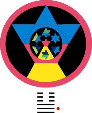 Hx-Star 02Tau 15-18-L2