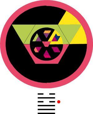 Hx-Star 02Tau 24-30-L4