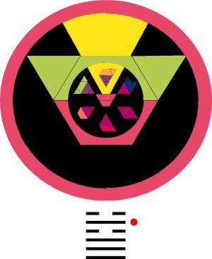 Hx-Star 02Tau 24-30-L5