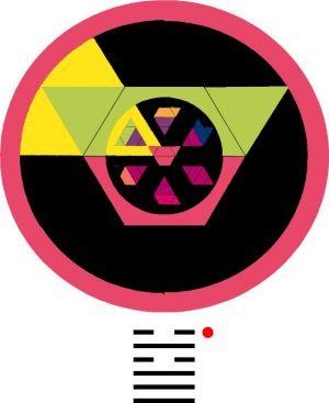 Hx-Star 02Tau 24-30-L6
