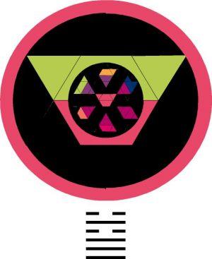 Hx-Star 02Tau 24-30