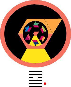 Hx-Star 03Gem 00-06-L2