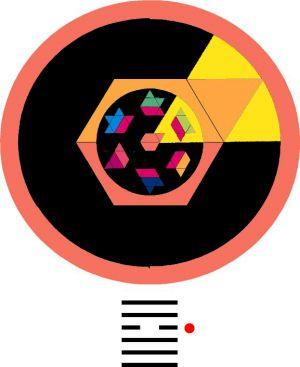 Hx-Star 03Gem 00-06-L4