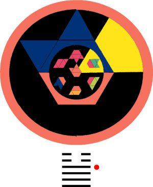 Hx-Star 03Gem 06-12-L4