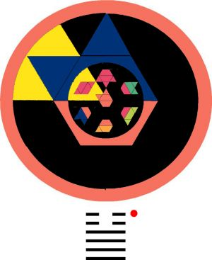 Hx-Star 03Gem 06-12-L6