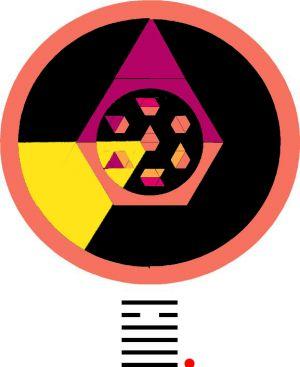 Hx-Star 03Gem 12-18-L1