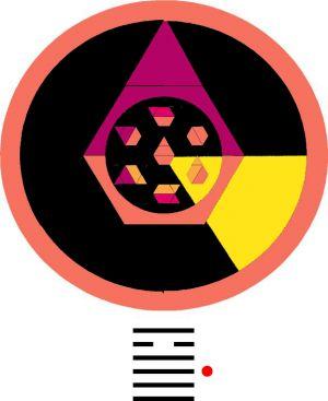 Hx-Star 03Gem 12-18-L3