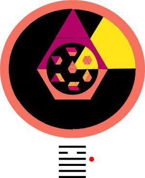 Hx-Star 03Gem 12-18-L4