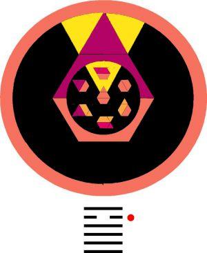 Hx-Star 03Gem 12-18-L5