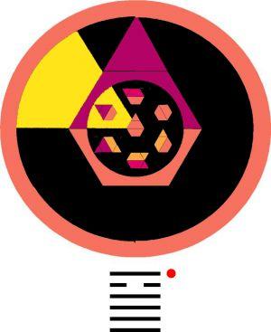 Hx-Star 03Gem 12-18-L6