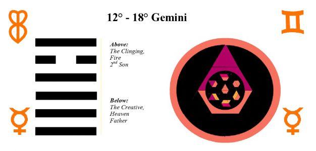 Hx-Star 03Gem 12-18