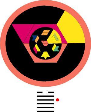 Hx-Star 03Gem 18-24-L4