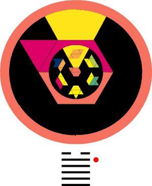 Hx-Star 03Gem 18-24-L5