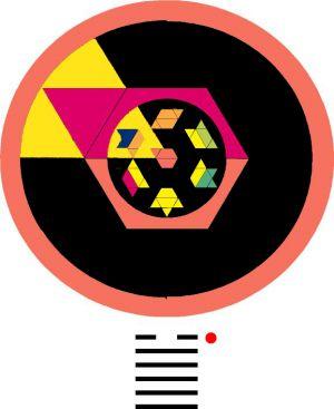 Hx-Star 03Gem 18-24-L6
