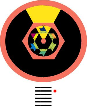 Hx-Star 03Gem 24-30-L5