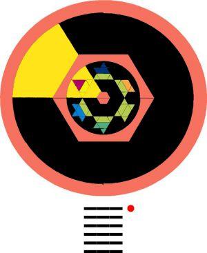 Hx-Star 03Gem 24-30-L6
