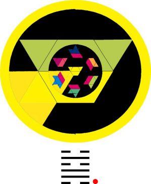 Hx-Star 05Leo 00-06-L1