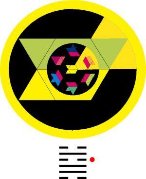 Hx-Star 05Leo 00-06-L4