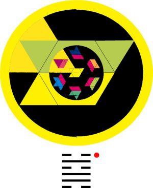 Hx-Star 05Leo 00-06-L6