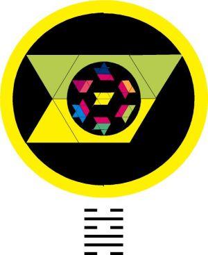 Hx-Star 05Leo 00-06