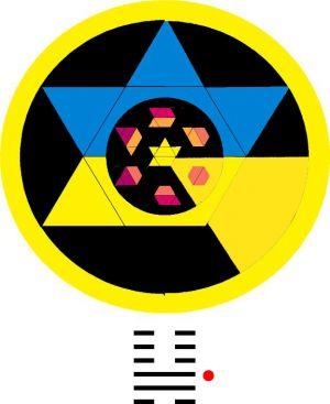 Hx-Star 05Leo 12-15-L3