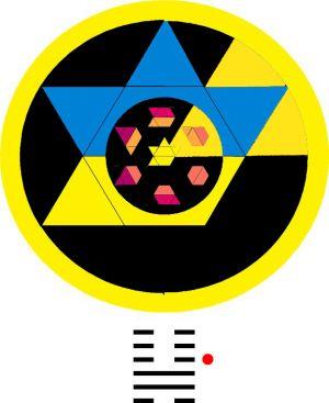 Hx-Star 05Leo 12-15-L4