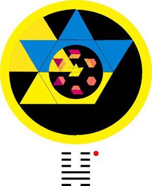 Hx-Star 05Leo 12-15-L6