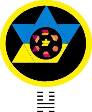 Hx-Star 05Leo 12-15