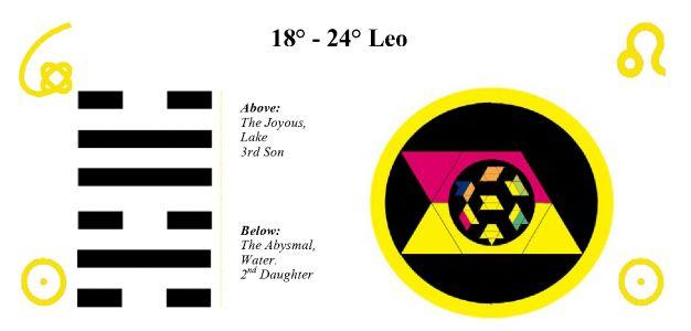 Hx-Star 05Leo 18-24