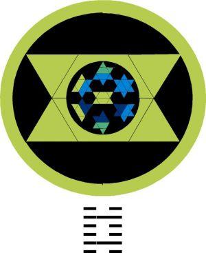 Hx-Star 06Vir 12-18